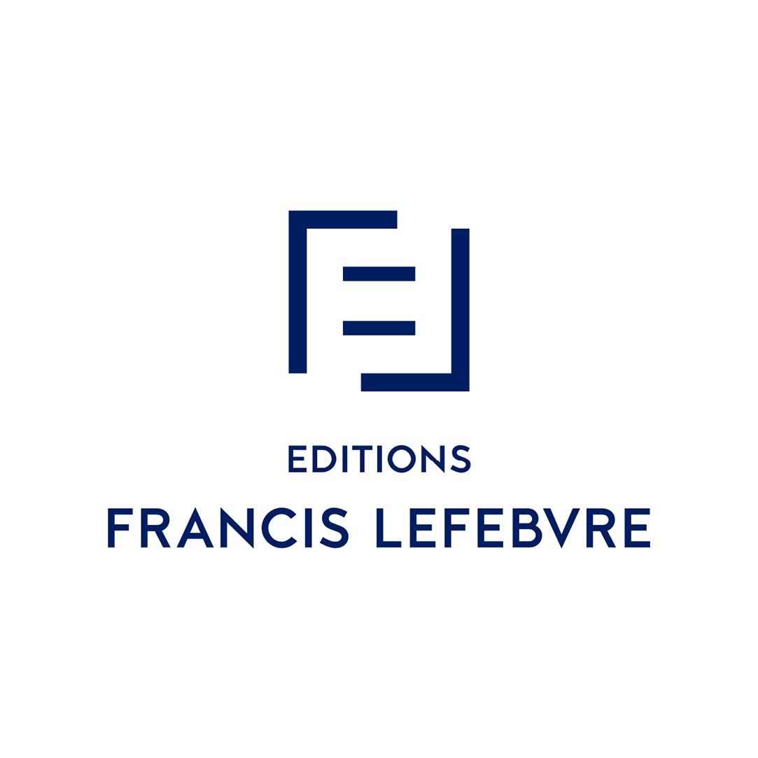Editions FL