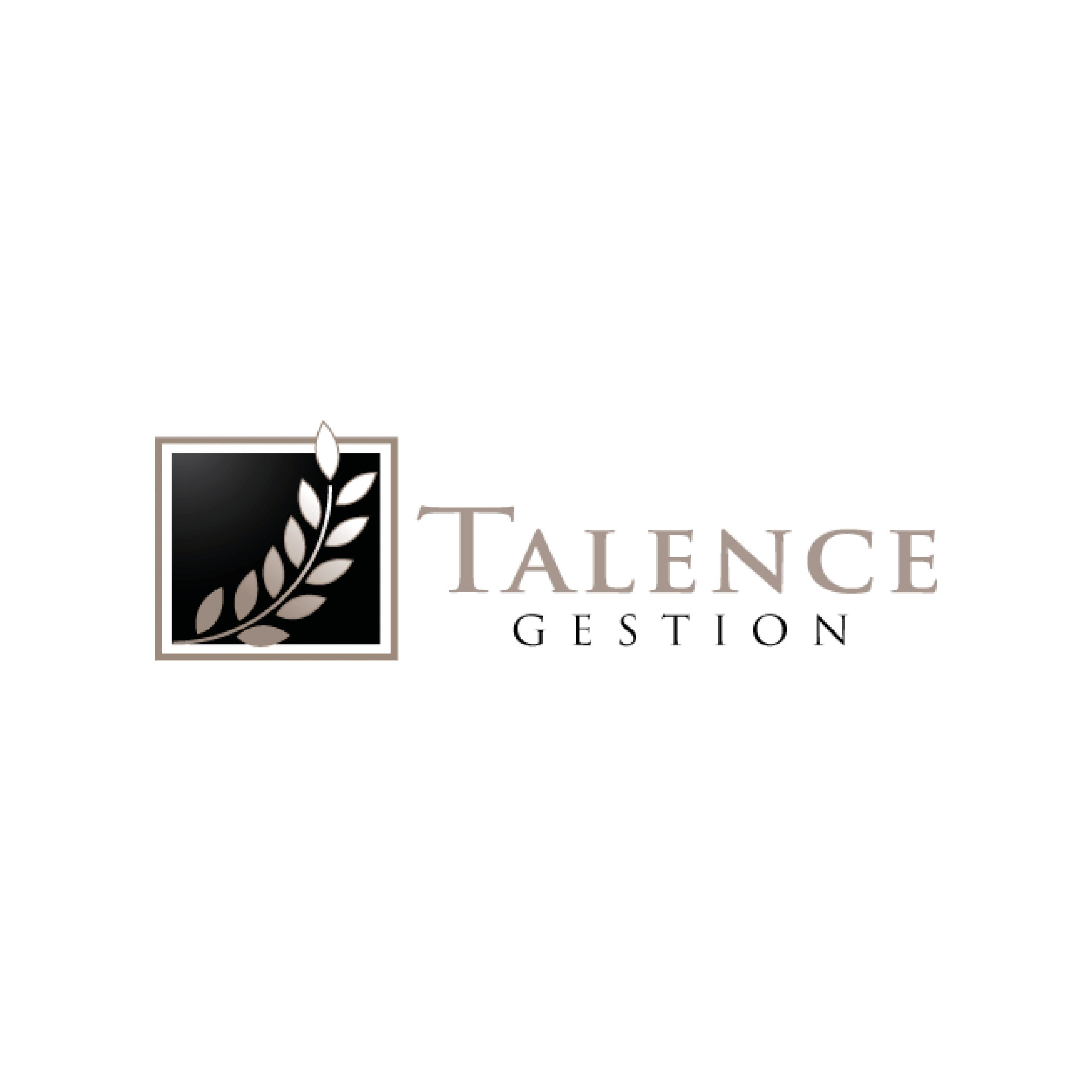 Talence