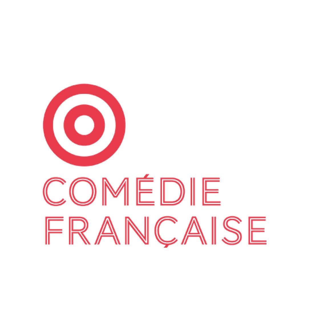 Comédie Fra